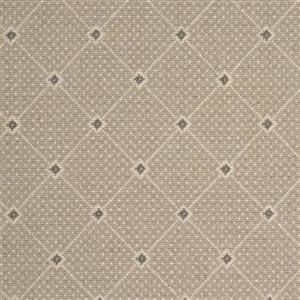Carpet Andromeda ANDR-SLVR Silver