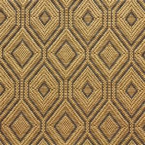 Carpet Bali BALI-DTCHB DutchBlue