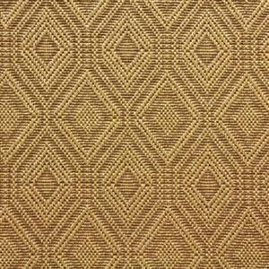 Carpet Bali BALI-NTMG Nutmeg