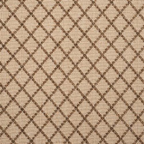 Porcida Sand