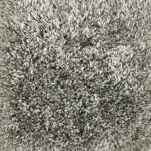 Avantgarde  Shaggy Glamazon in Iron - Carpet by Stanton