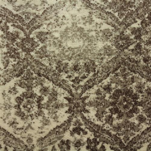 Olympia in Cappuccino - Carpet by Stanton