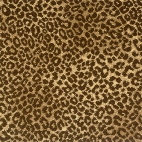 Lake Collection - Lake Jaguar Sand Brown