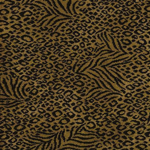 PANTERRA Wild Animal 3653