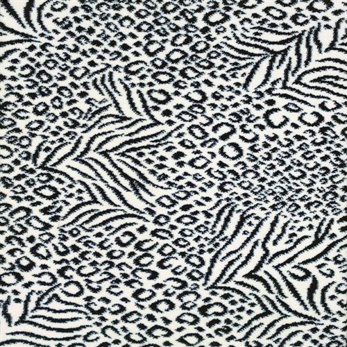 PANTERRA Black  White 3654