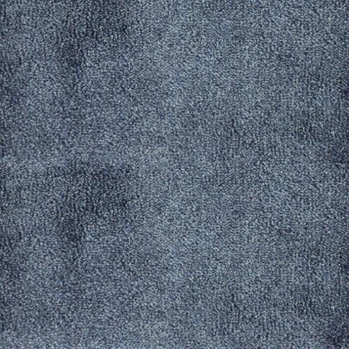 ProductVariant swatch large for Midnight Blue flooring product