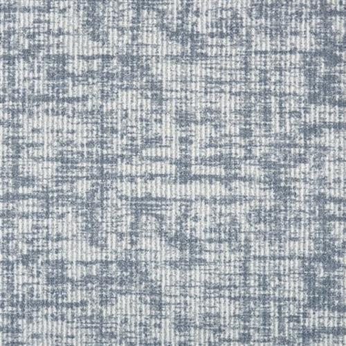 Dispersed Bluestone
