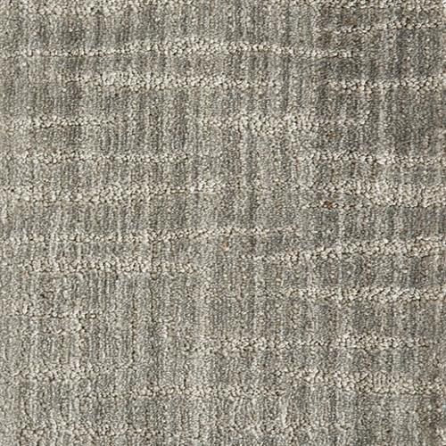 Novelty in Grey - Carpet by Stanton