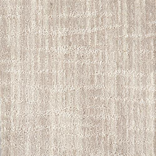 ProductVariant swatch small for Silver flooring product
