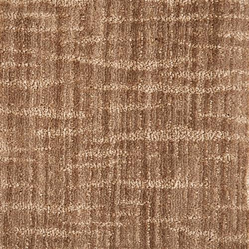 ProductVariant swatch small for Spice flooring product