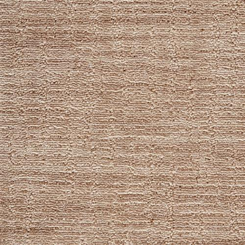 Novelty in Tan - Carpet by Stanton