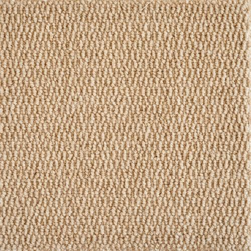 Swatch for Beige Beach flooring product