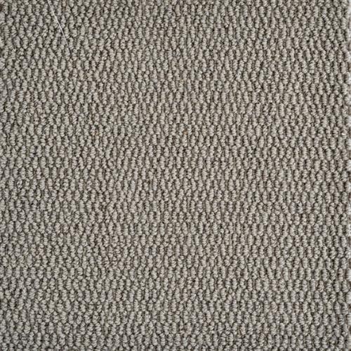 Keystone Flannel