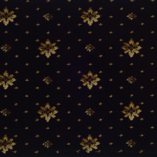 Earnest Collection - Ramona Boysenberry