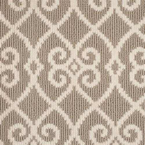 ProductVariant swatch small for Dusk flooring product