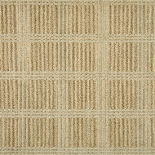 Rejoice in Sandstone - Carpet by Stanton