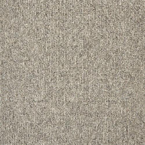 Room Scene of Saratoga - Carpet by Stanton