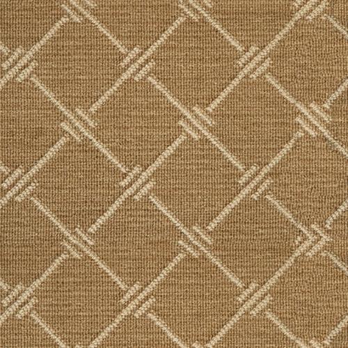 Dalton in Cedar - Carpet by Stanton