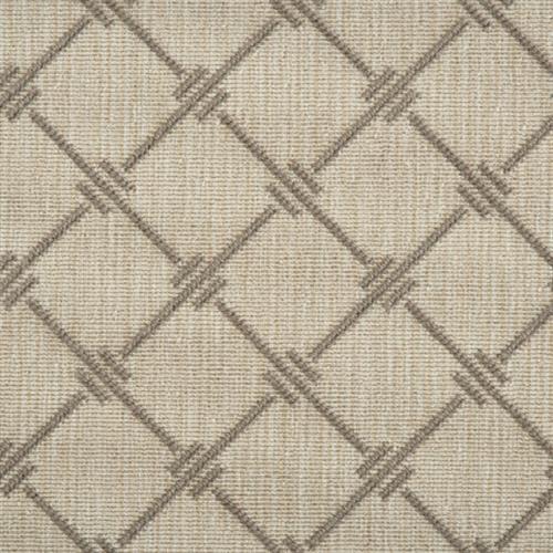 Dalton in Ecru - Carpet by Stanton
