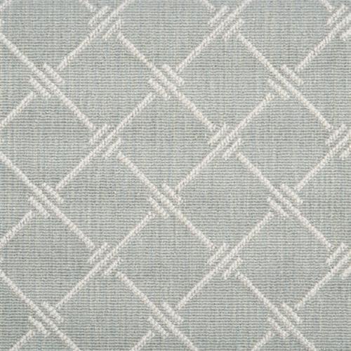 Dalton in Spring - Carpet by Stanton