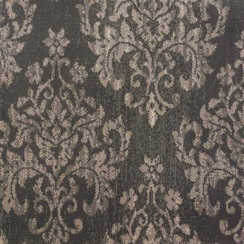 SUTHERLAND Flannel 23068
