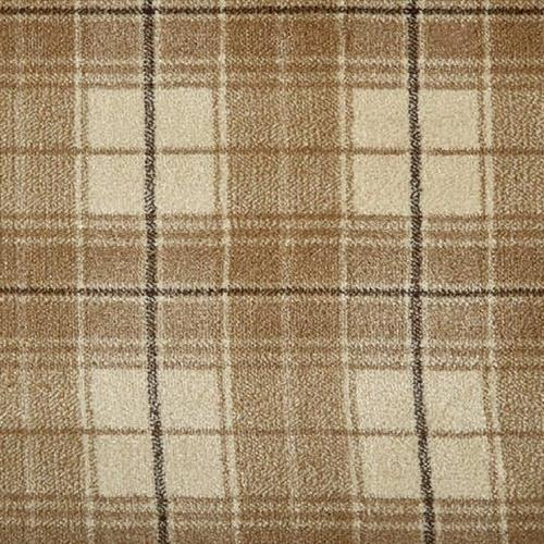 Lake Collection - Lake Philip Linen