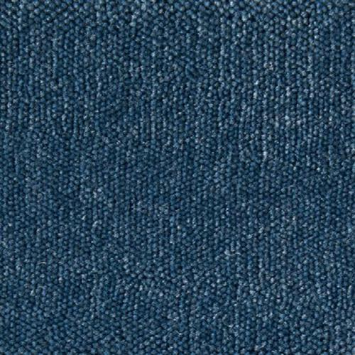 Serenade in Denim - Carpet by Stanton