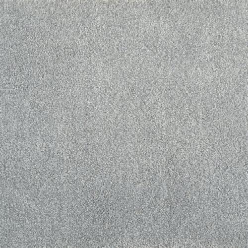 Atelier Marquee - Muse Platinum