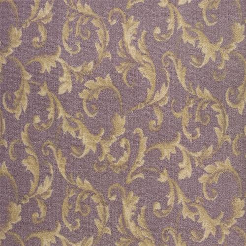 DA VINCI Lavender Fields 24896