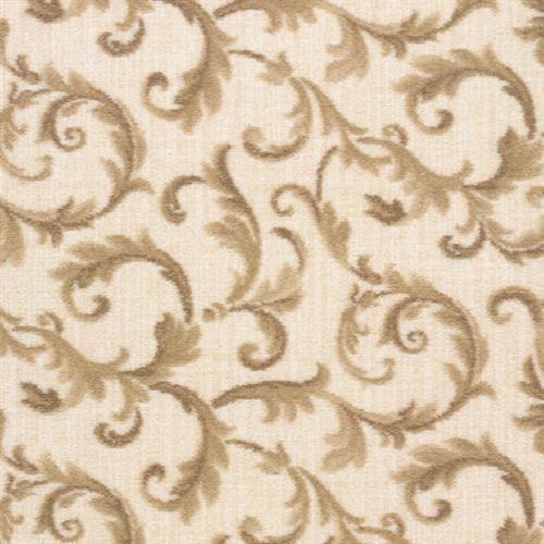 DA VINCI Belgian Linen