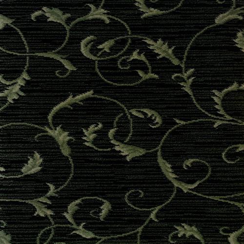 MONTPELIER Blackstone 95035