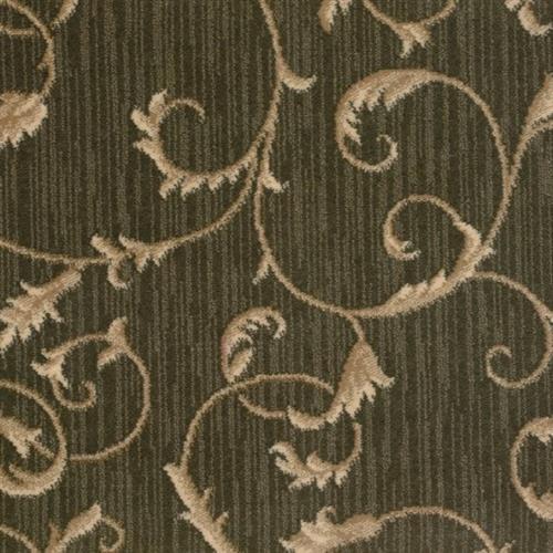 MONTPELIER Flannel