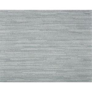 Carpet Acceleration ACCL-BLS Bluestone