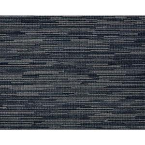 Carpet Acceleration ACCL-MDN Midnight