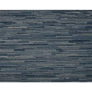 Carpet Acceleration ACCL-MRN Marine