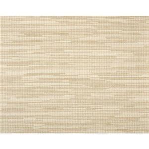 Carpet Acceleration ACCL-SND Sand