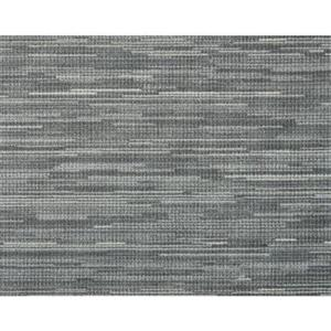 Carpet Acceleration ACCL-STL Steel