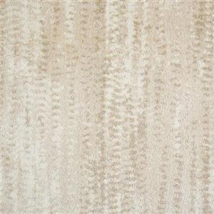 Carpet BrickLane BRICL-DSRT Desert