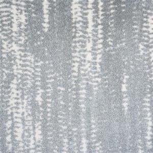 Carpet BrickLane BRICL-FLNT Flint