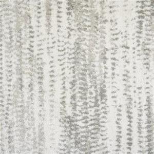 Carpet BrickLane BRICL-FRST Frost
