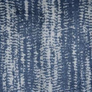 Carpet BrickLane BRICL-MRN Marine