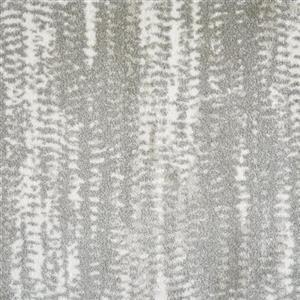 Carpet BrickLane BRICL-SLVR Silvermine