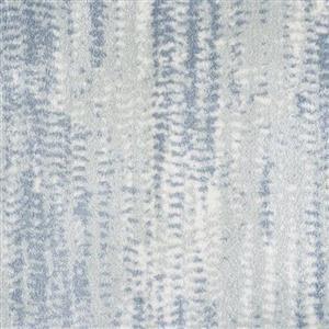 Carpet BrickLane BRICL-SRNT Serenity