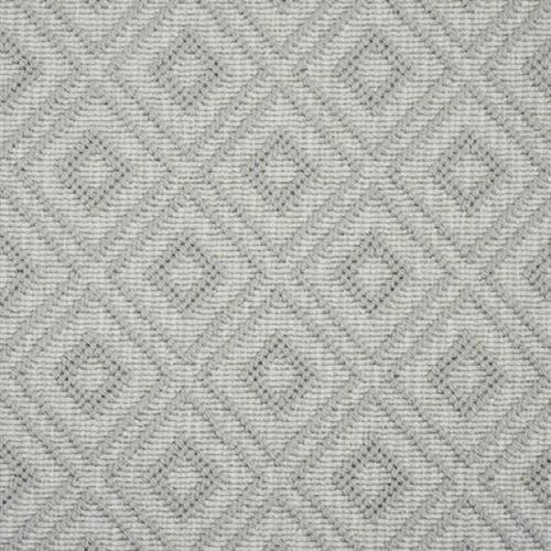 Rockefeller in Heather - Carpet by Stanton