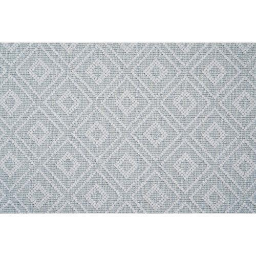 Rockefeller in Cirrus - Carpet by Stanton