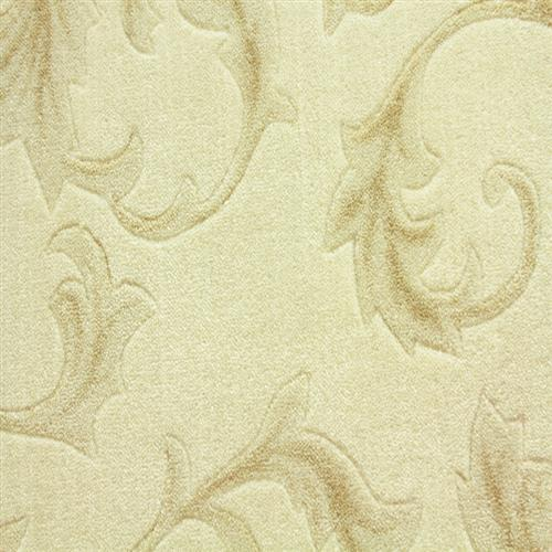 DONATELLO Cream 29520