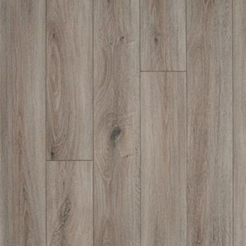 Natural Beauty - Woodlands Toasted Oak