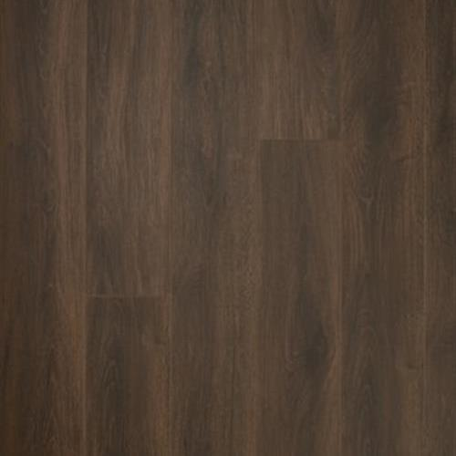 Natural Beauty - Woodlands Walnut