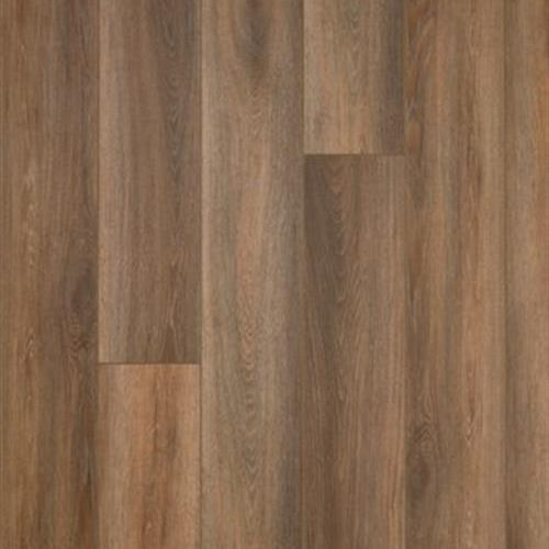 Natural Beauty - Grove Rosewood