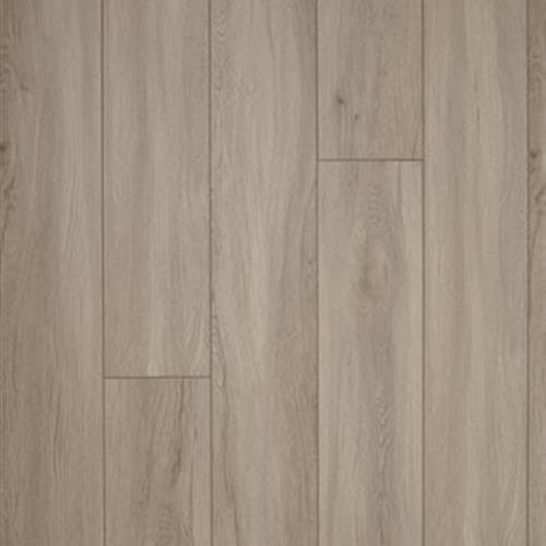 Natural Beauty - Oakley Hazelnut